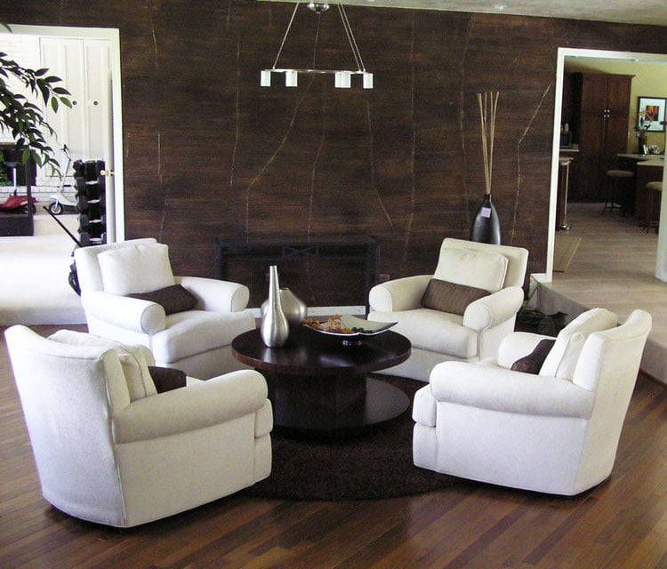Exclusive Ideas For Home Decor Ideas Living Room Apartment