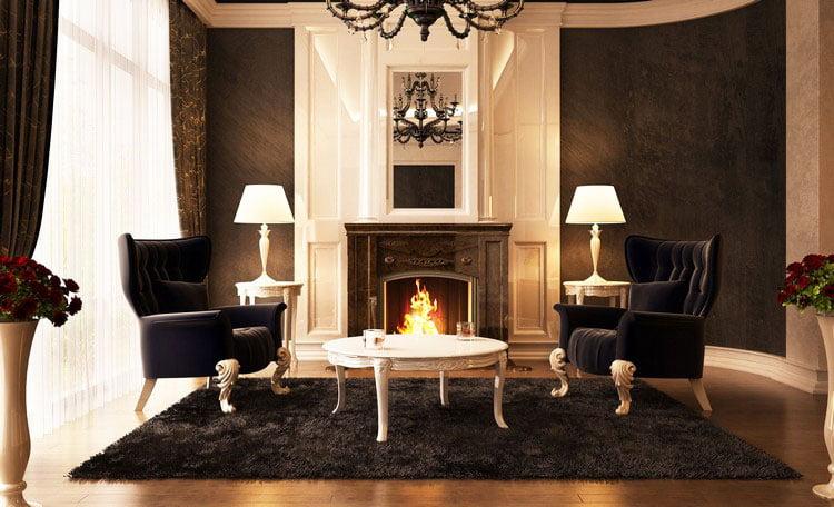 Home Decor Ideas Living Room Apartment