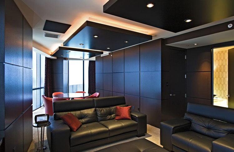 Home Decor Ideas Living Room Design