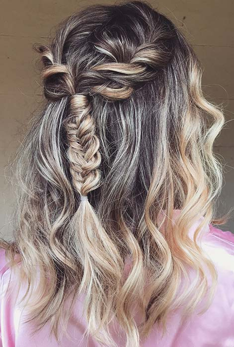 Loose-Curls-and-Braids