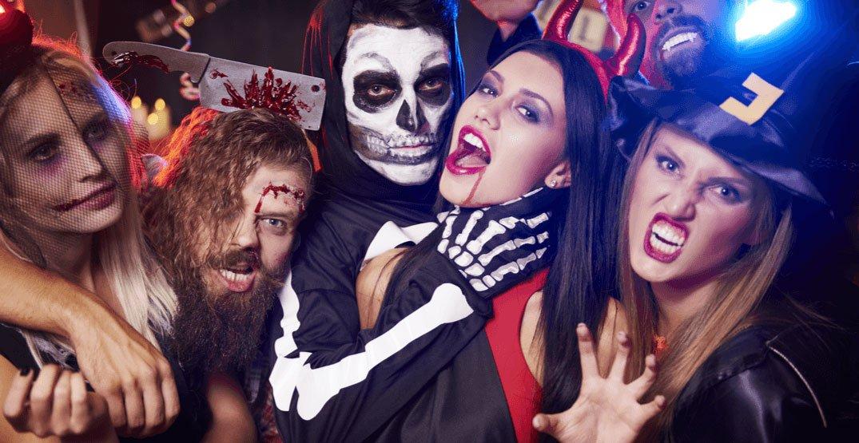 Original-Halloween-Costumes