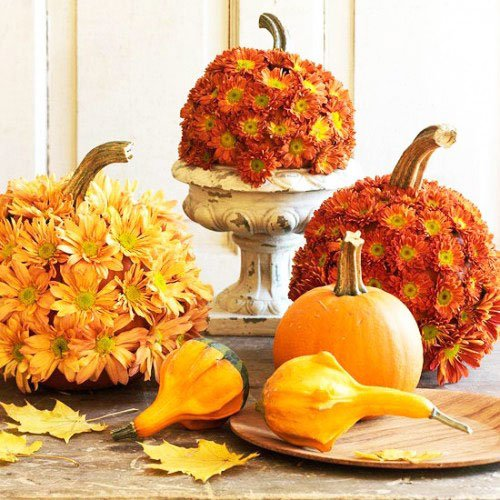 Photo Ideas Thanksgiving Decorations For Home