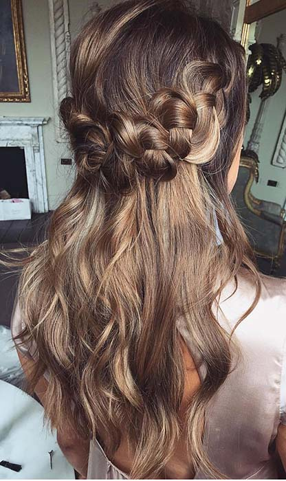 Pretty-Half-Up-Braids