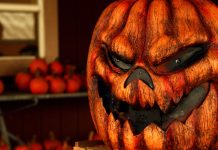 Pumpkin for Halloween 11 stunning images you can create with your own hands