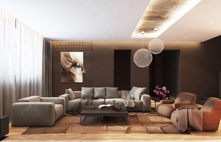 pinterest apartment ideas