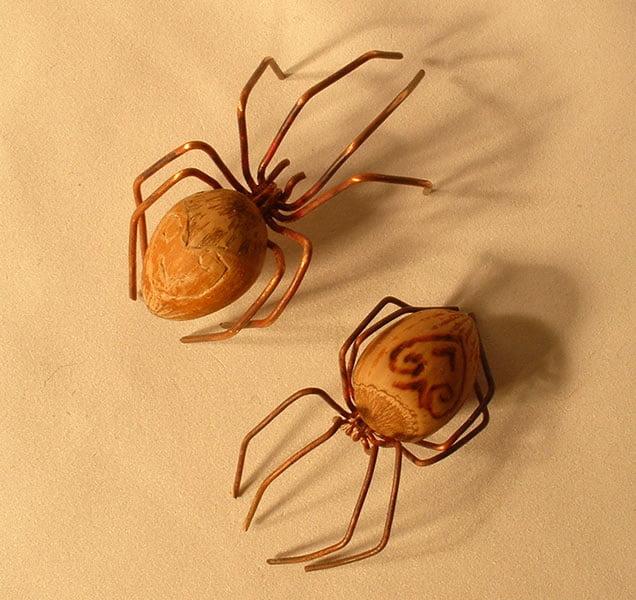 halloween desserts - halloween sugar cookies - decorated halloween cookies - halloween cookies cutters - halloween spider cookies