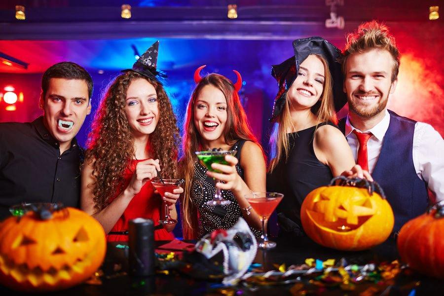 high-quality-halloween-costumes