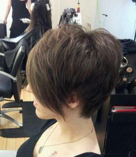 lob haircut for girls