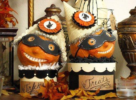 pumpkins can be found and pumpkin in a magic cap