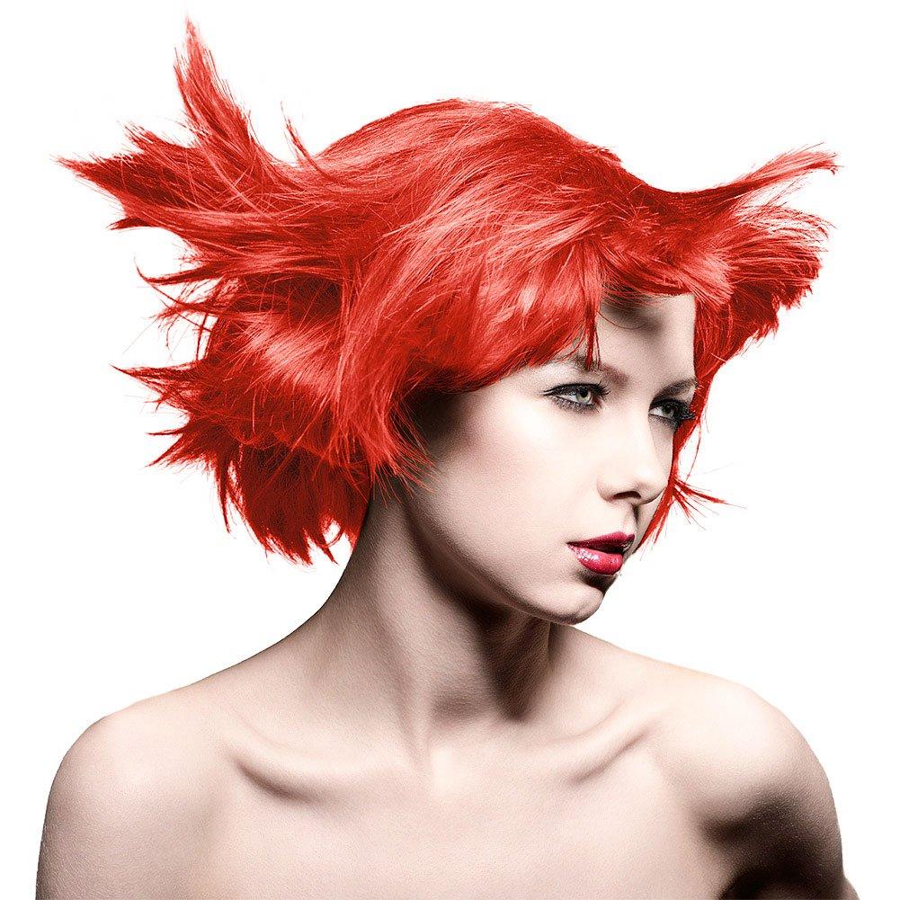 rocknroll_red_classic_model.
