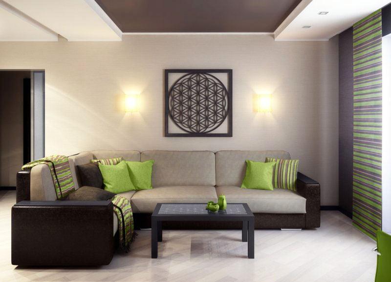 DIY home decor ideas - home decor ideas pinterest