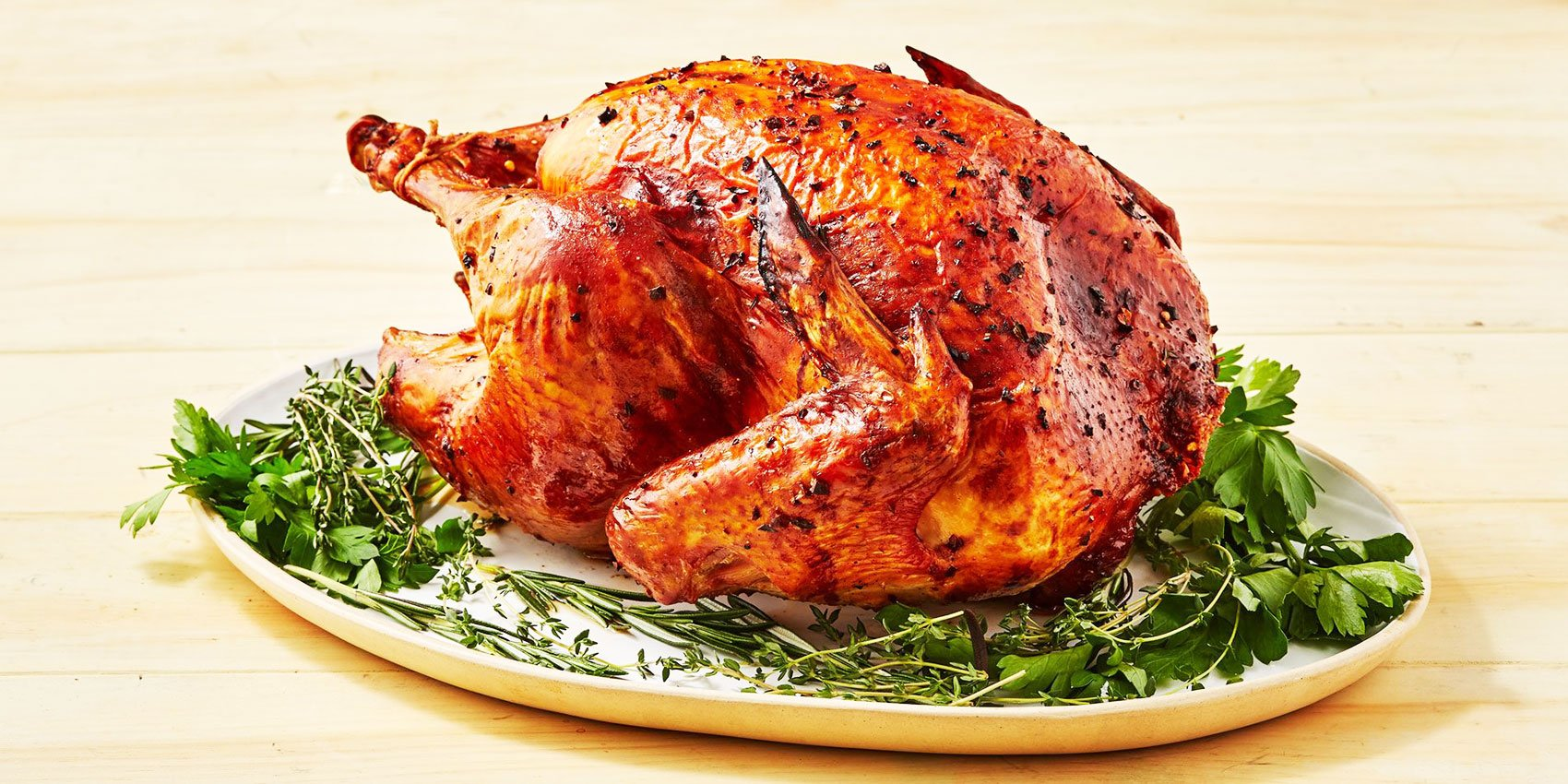 Juicy-Fried-Turkey---Traditional-Thanksgiving-Side-Dishes