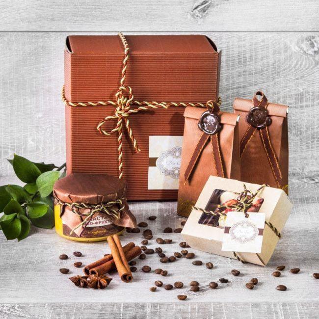Tea - Christmas Gifts For Boyfriend