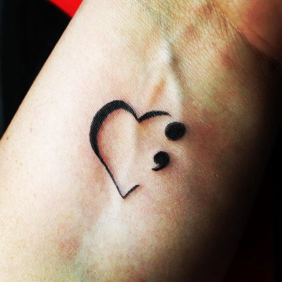 Unique Small Tattoos Designs For Women's Hands