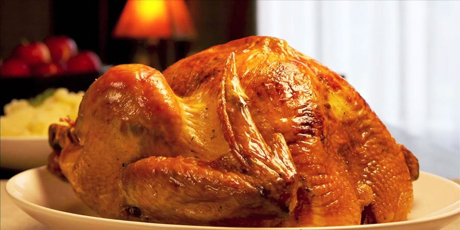easy turkey recipes for beginners - turkey dishes for thanksgiving