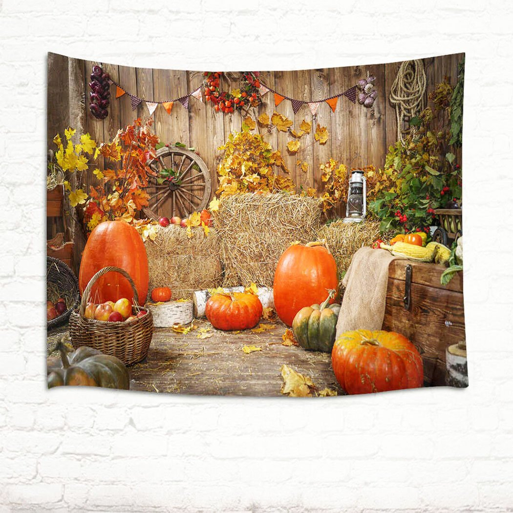thanksgiving decorations for living room wall images