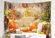 Thanksgiving Decorations For Living Room Wall 29 Images