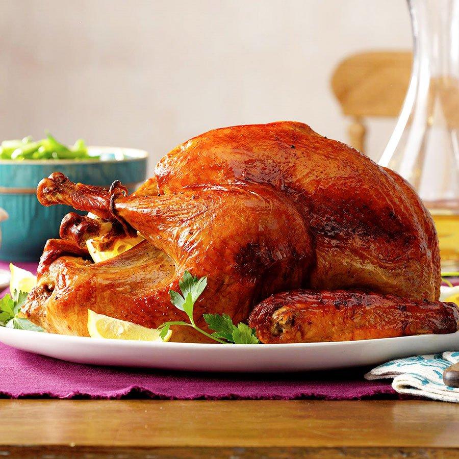 thanksgiving-turkey-recipe