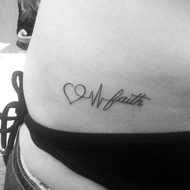 37 Small Delicate Tattoos For Women | Small Delicate Female Tattoos 2