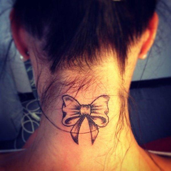 37 Small Delicate Tattoos For Women | Small Delicate Female Tattoos 1
