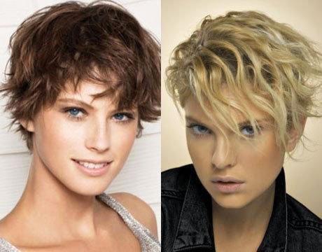 Easy Summer Hairstyles For Moms