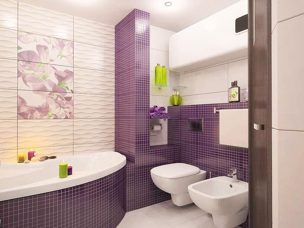 modern bathroom decorating ideas 15