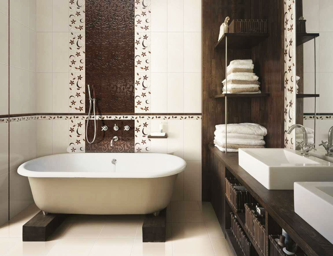 modern bathroom decorating ideas 17