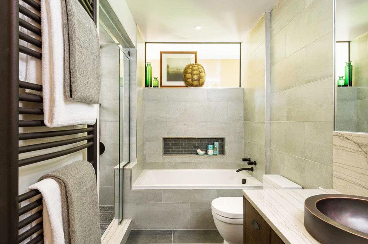 modern bathroom decorating ideas 12
