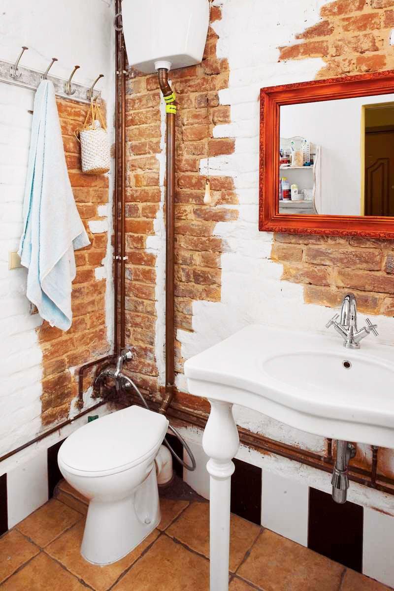 modern bathroom decorating ideas 5