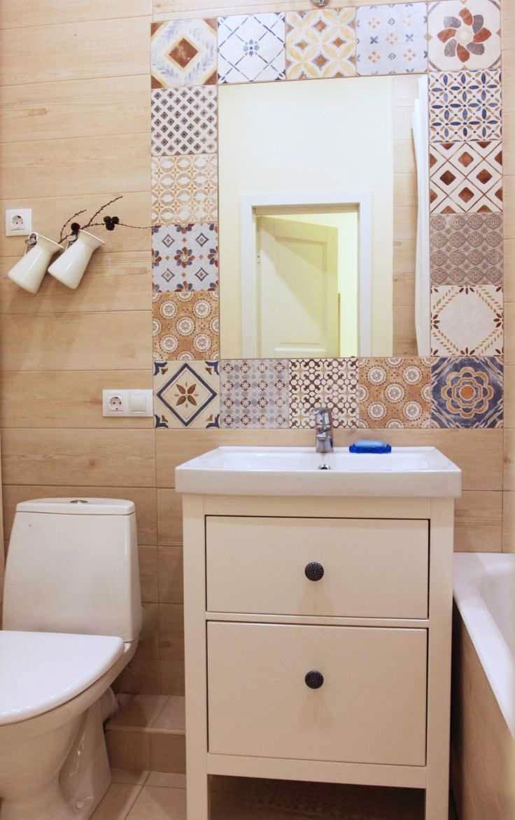 modern bathroom decorating ideas 9
