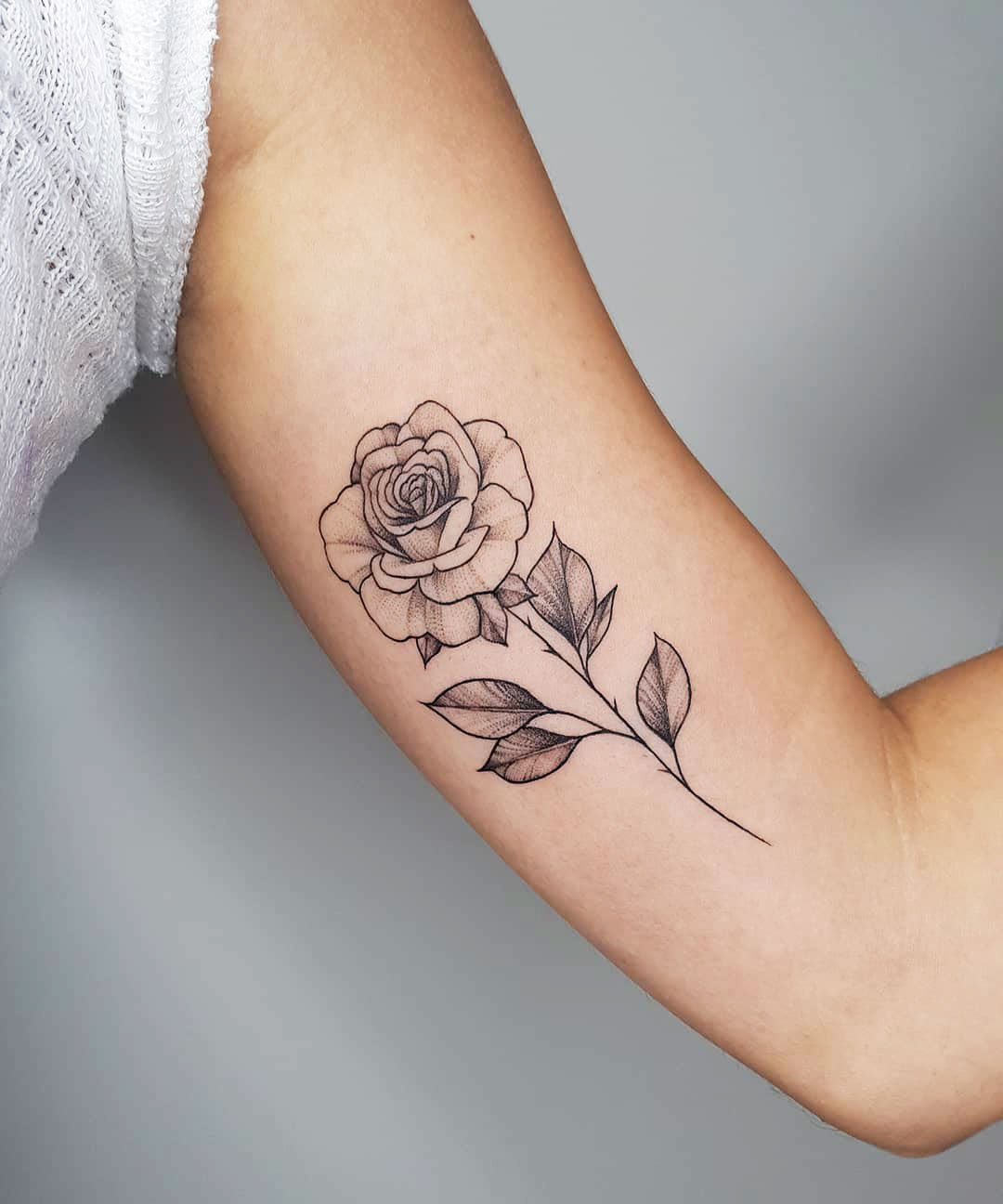 Tattoo Inscriptions About Parents - Love Tattoo