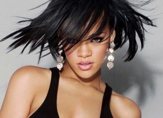 Amazing 31 Best Ideas Of Short Haircuts For Black Hair - Black Women