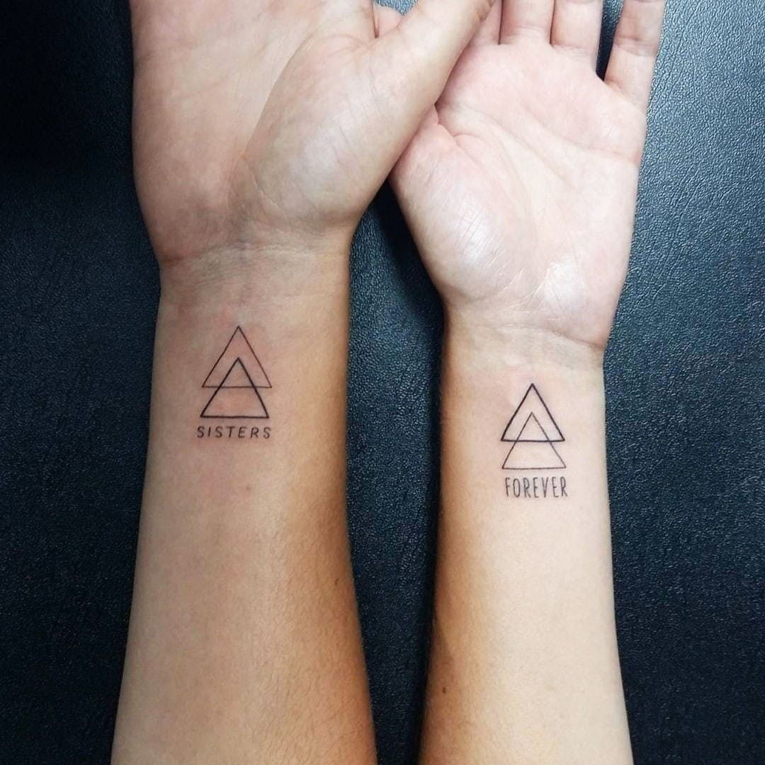 31 Best Matching Tattoos Images In 2020