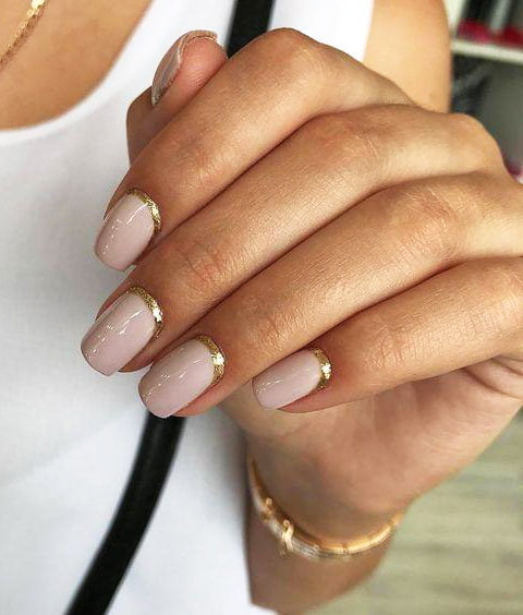 7 Best New Nail Designs In 2020