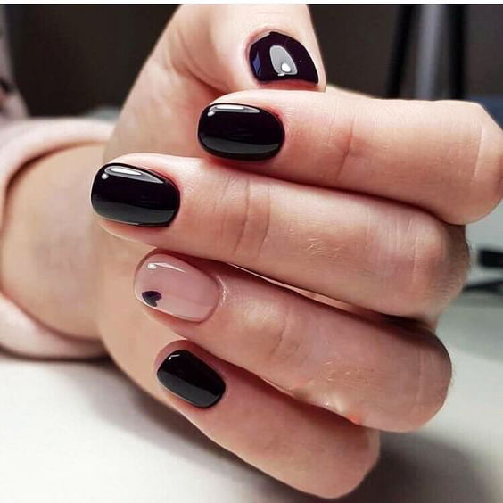7 Best New Nail Designs In 2021