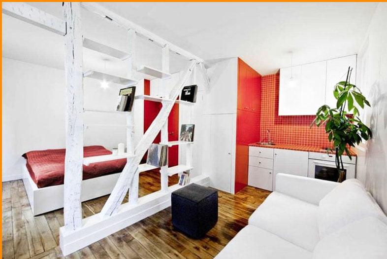 25 Best Dorm Room Ideas For 2021