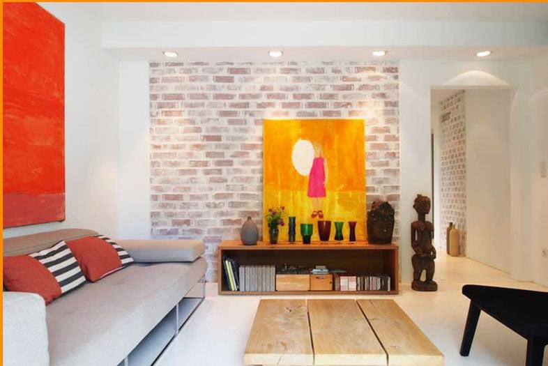 25 Best Dorm Room Ideas